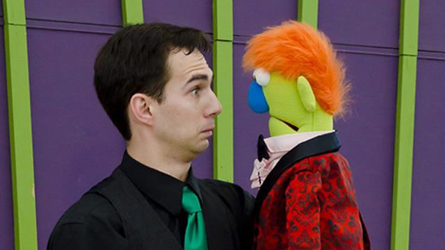Karas-puppet-640x360