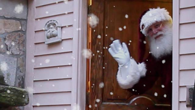 Santa-out-640x360