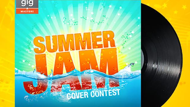 Summer-Jam-640x360
