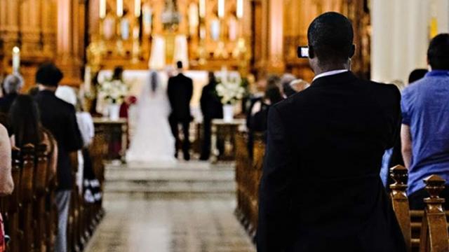 wedding-phones-640x360