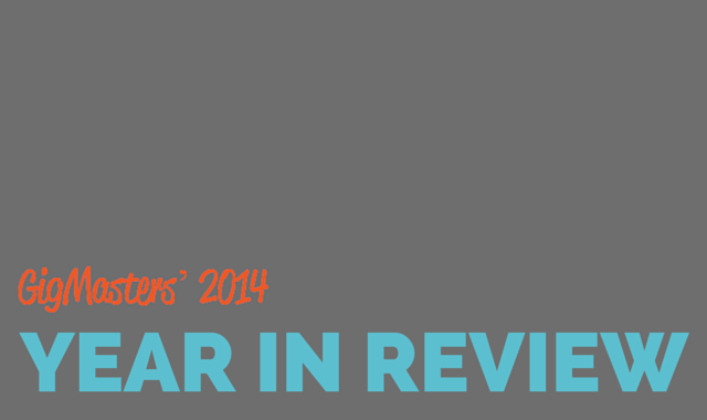 year_in_review_mainimage