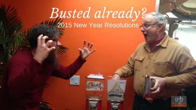 2015_New_Year_Resolution