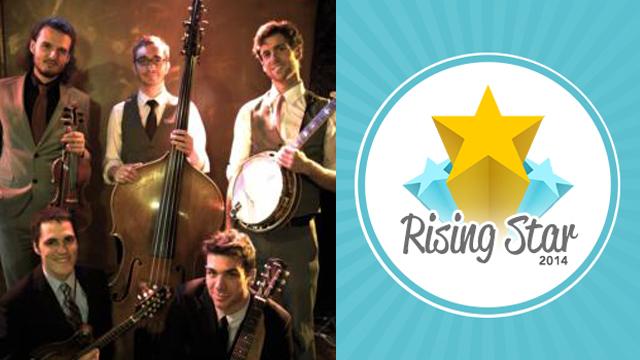 Rising-Star-Carolina-Gents-640