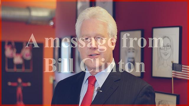 Clinton-fade-640
