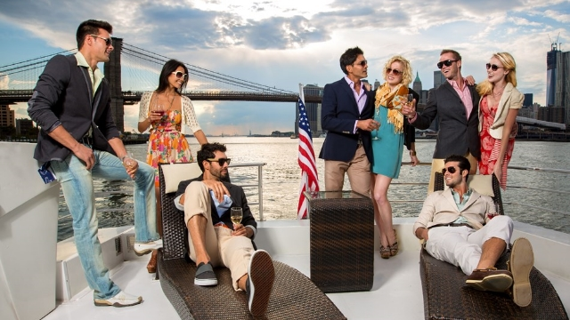 yacht_party