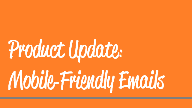 product_update