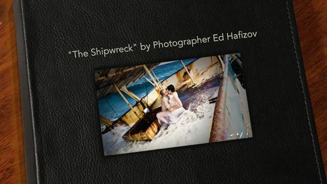shipwreck-photo-album-640
