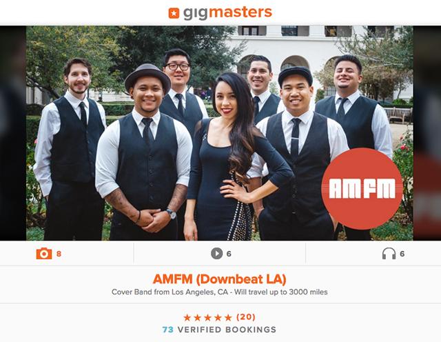 AMFM-640.png