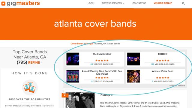 Atlanta-Cover-640.png
