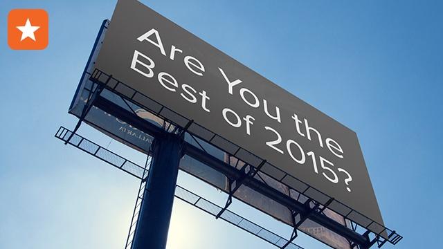 Best-2015-Billboard-640.jpg