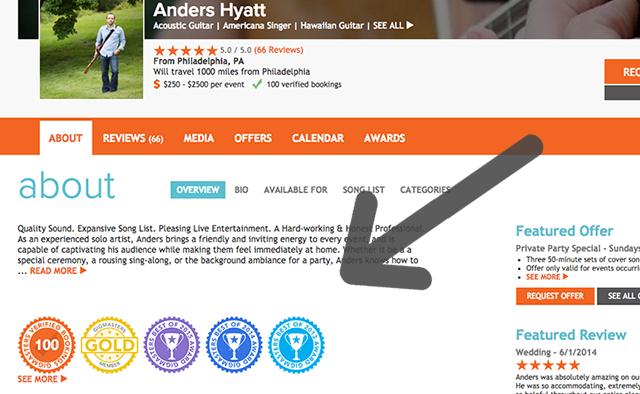 Best-of-Anders.png