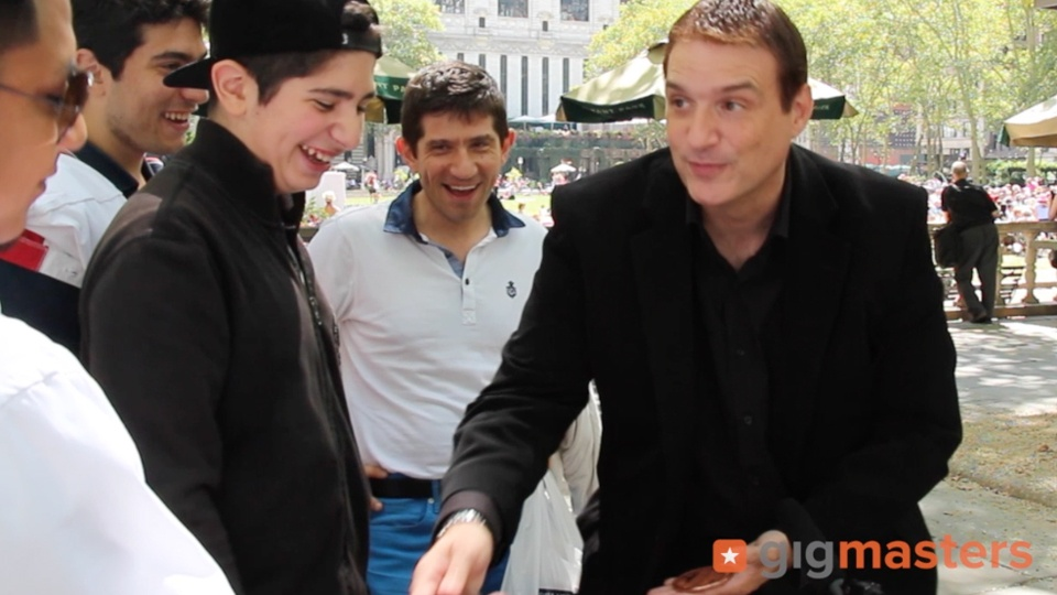 Chris-Anthony-Interview-3