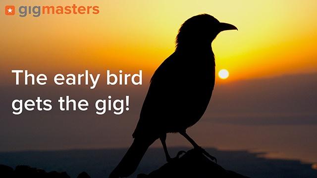 Early-Bird-640.jpg
