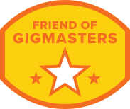 GM-FRIEND-OF-GM.png
