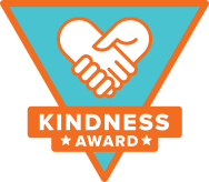 GM-KINDNESS-AWARD.png