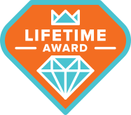GM-LIFETIME-AWARD.png