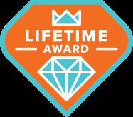 GM-LIFETIME-AWARD.png