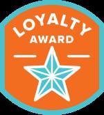 GM-LOYALTY-AWARD.png