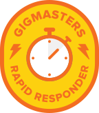 GM-RAPID-RESPONDER.png