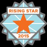 GM-RISING-STAR-GEN-2015.png