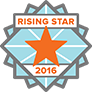 GM-RISING-STAR-GENERIC-2016-92x92.png