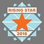 GM-RISING-STAR-GENERIC-2016-92x92.png