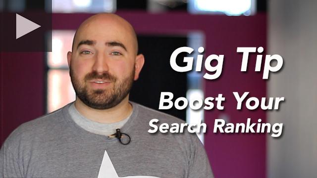 Gig-Tips-JT-640
