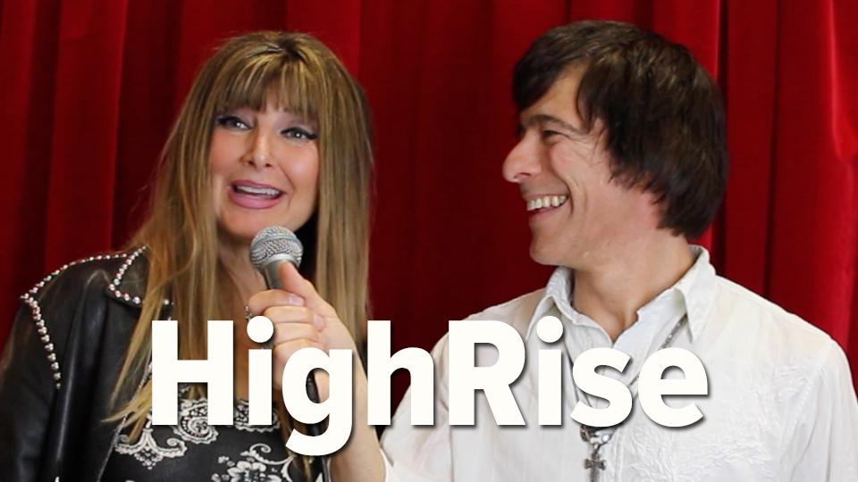 HighRise-960