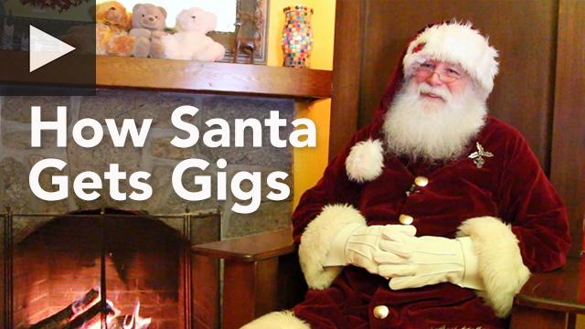 How-Santa-Gets-Gigs-640.jpg