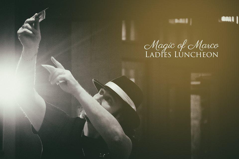 Ladies Lunchoen pic.jpg
