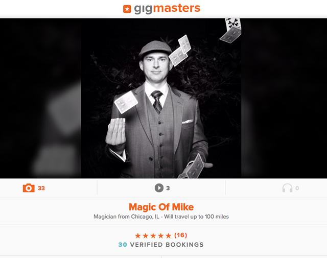 Magic-Mike-640.png