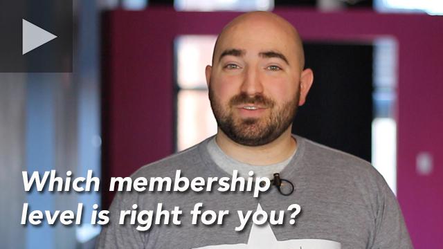 Membership-Promo-JT-640-play