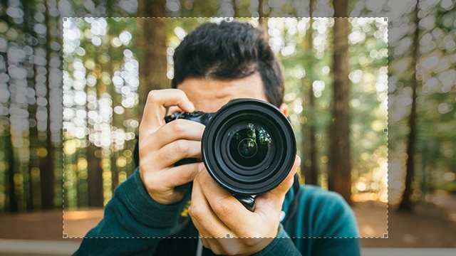 Photographer-Lens-640-2.jpg