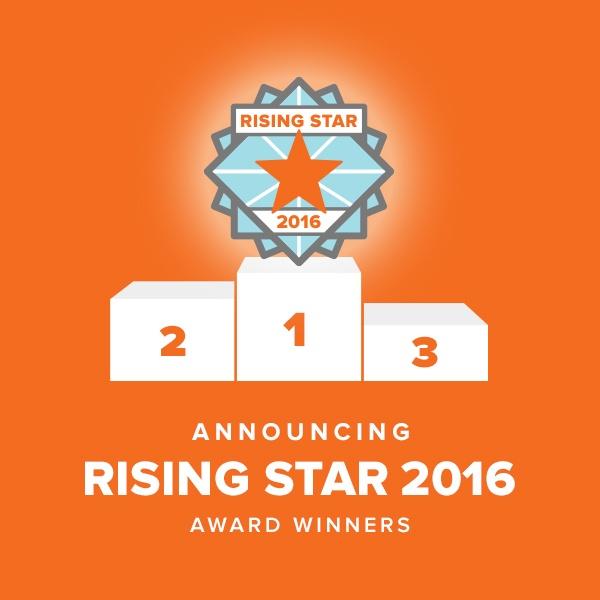 RISING-STAR-2016-BLAST.jpg