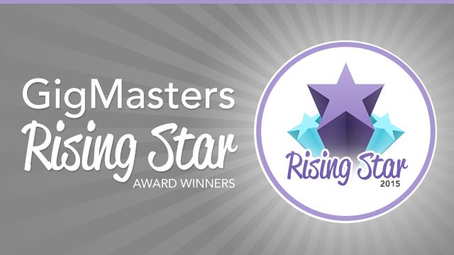 Rising-Star-2015-post.png