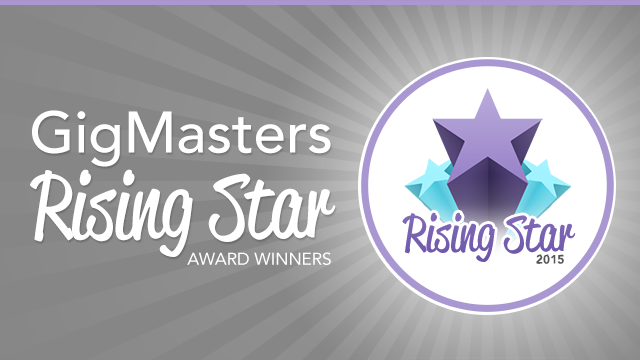 Rising-Star-2015-post.png