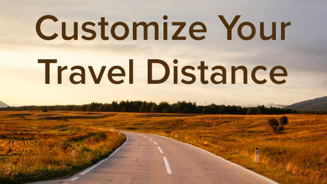 Travel-Distance-640.jpg