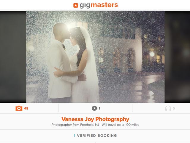 Vanessa-profile-640.png