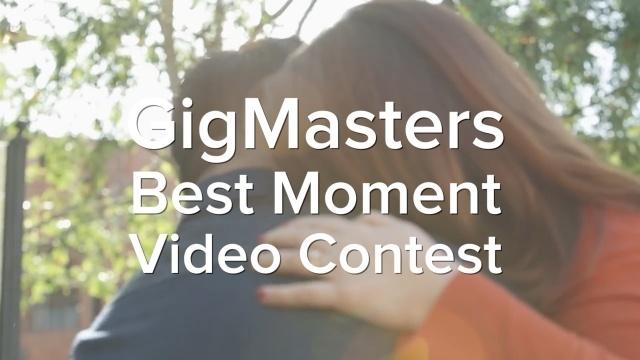 Winners-Video-008871-edited