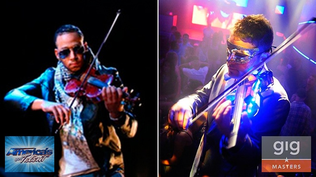 AGT-GM-Violinist-640