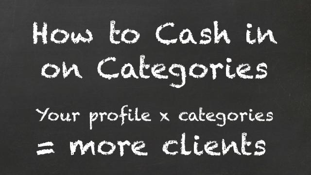 Cash-Categories-640
