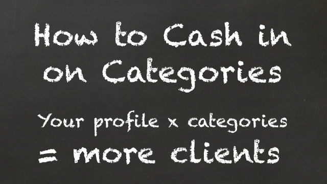 Cash-Categories-640