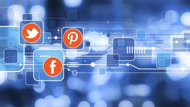 Social_Media_Benefits-616231-edited