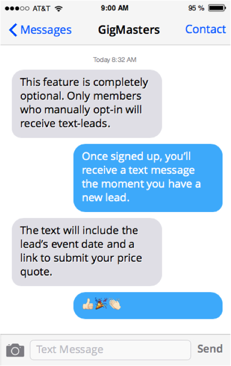 gm-texthttps://mcp.gigmasters.com/contact-info.aspx